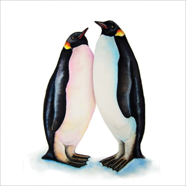 MM4 Two Penguins-0