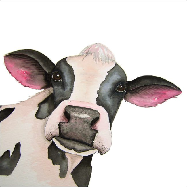 MM22 Cow-0