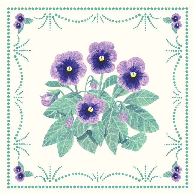 SF106 Pansy-0