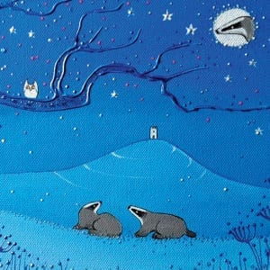 AL108 Night of the Badger Moon-0